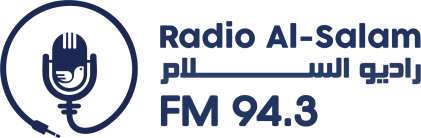 Radio Al Salam
